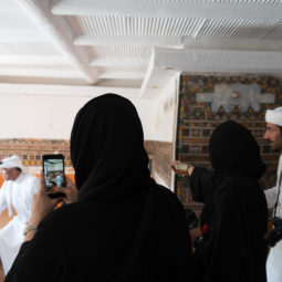 2018.08.30_TamasheeAlQatTripSaudiArabia-4494-Web