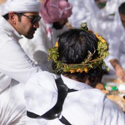 2018.08.30_TamasheeAlQatTripSaudiArabia-5043-Web