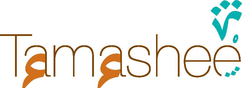 Tamashee